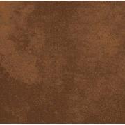 pavimento-effetto-cemento-20x20-houselet