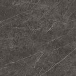 effetto-marmo-29x59-houselet