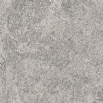pavimento-effetto-pietra-30x30-houselet
