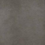 pavimento-30x60-houselet