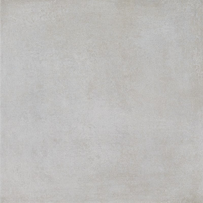 pavimento- in- gres -60x60- €. 14,50