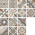 pavimenti- decorati- 20x20- houselet