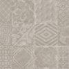 pavimento-20x20-decori-geometrici-houselet