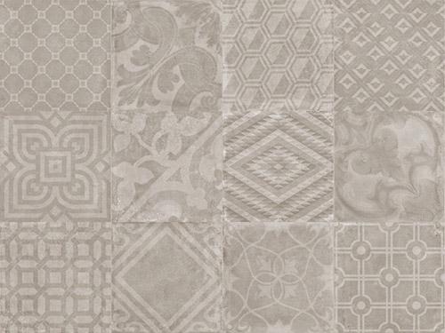 Pavimento grigio texture: pavimento in bambù pavimenti in legno