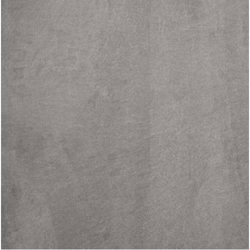 pavimento grigio effetto pietra grigio houselet