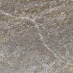 pavimento-75x150-effetto pietra