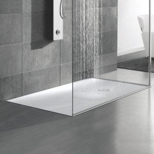 Piatti doccia in resina creativita 39 estetica e funzionalita 39 houselet - Piatto doccia in resina o ceramica ...