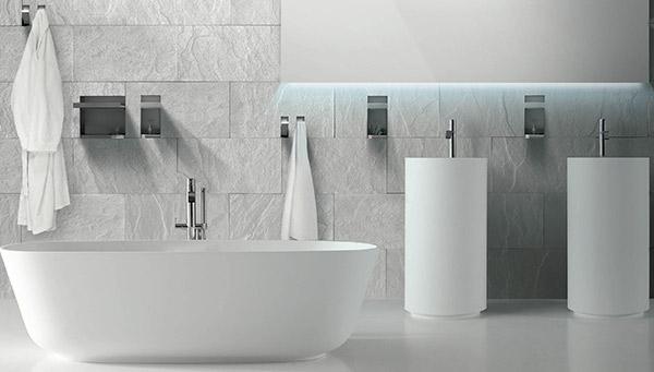 4 errori che si commettono durante la ristrutturazione bagno houselet